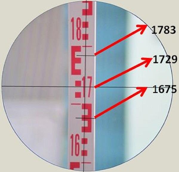Máy đo cao độ